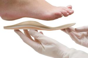 Portage Foot Clinic - Ortthotics